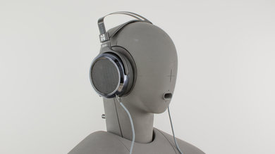 HiFiMan HE-400i Design Picture 2