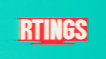 ASUS TUF Gaming VG27WQ1B Motion Blur Picture