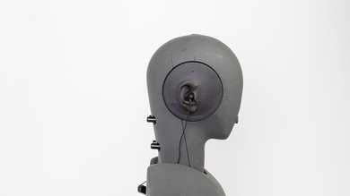 Skullcandy Jib Wireless Side Picture