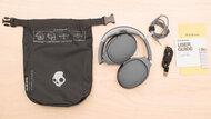 Skullcandy Crusher Evo Wireless In The Box Picture