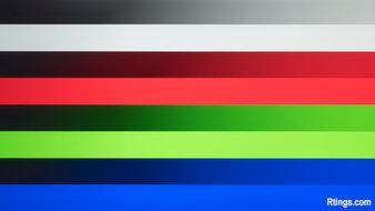 Acer Nitro XV340CK Pbmiipphzx Gradient Picture