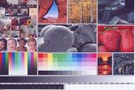 Epson WorkForce WF-2830 Side By Side Print/Photo
