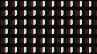 LG G1 OLED Pixels Picture