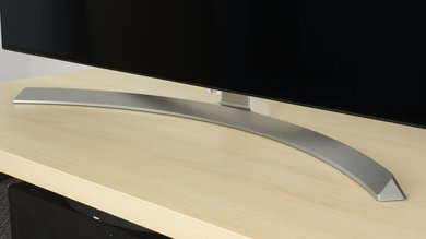 LG SJ8500 Stand Picture