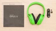 Razer Opus X Wireless In The Box Picture