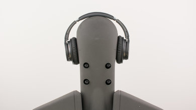 Sony MDR-ZX770BN Wireless Rear Picture