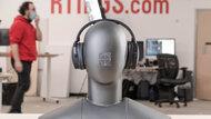 Skullcandy Hesh Evo Wireless Front Picture