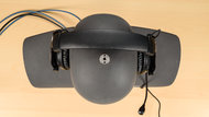 Creative Sound BlasterX H5 Top Picture