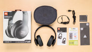 JBL Everest Elite 700 Wireless In the box Picture