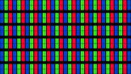 Vizio M7 Series Quantum 2021 Pixels Picture