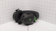 Razer BlackShark V2 Portability Picture