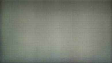 LG UF9500 50% Uniformity Picture