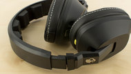 Skullcandy Crusher 2014 Build Quality Picture