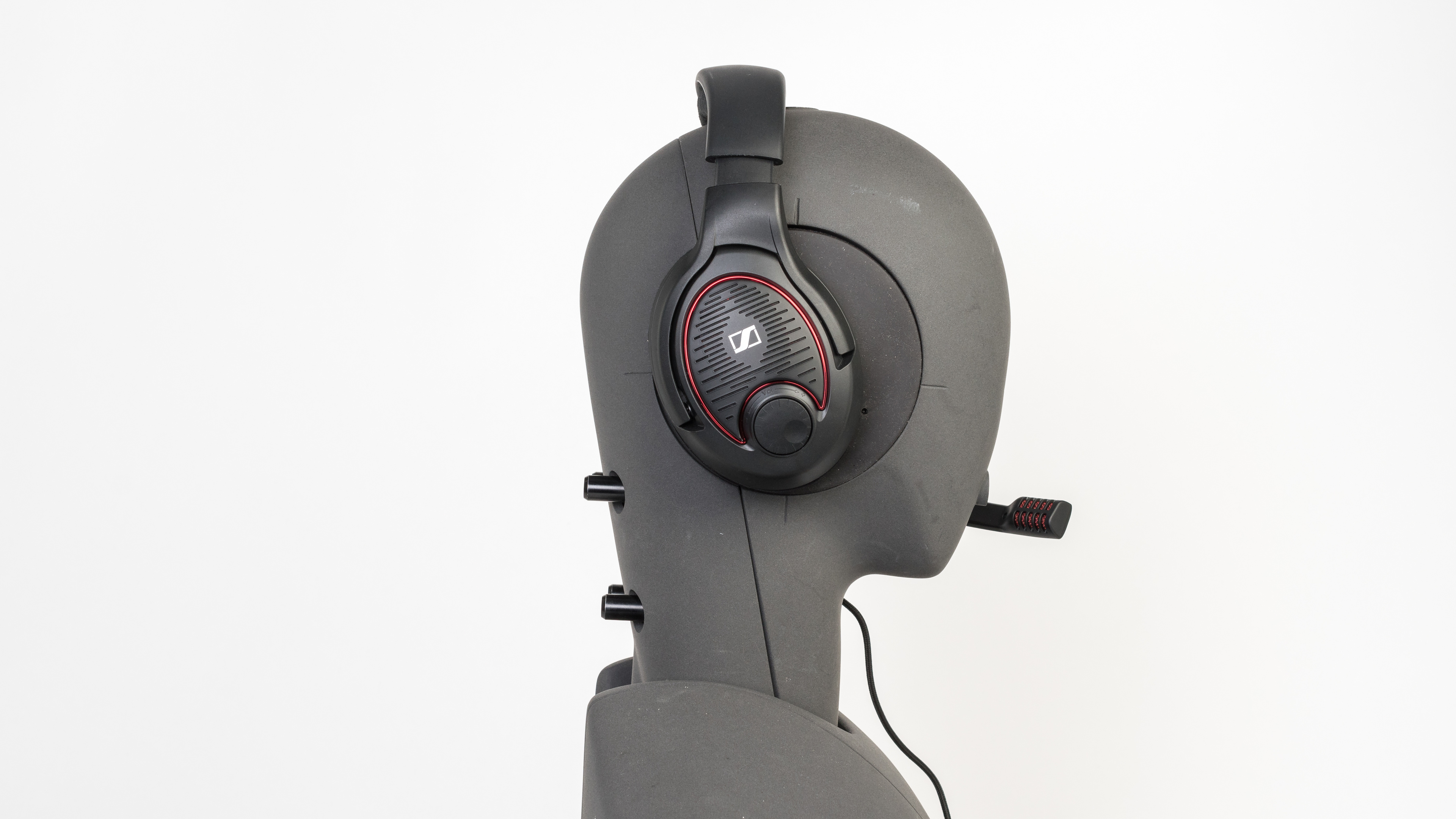 Attractive Marley Headset Wiring Diagram Image Collection ...