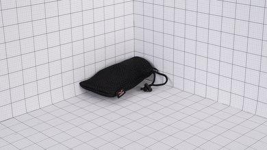 V-MODA BassFit Wireless Case Picture