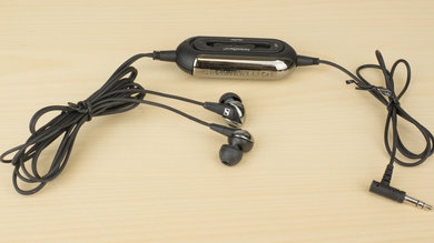 Sennheiser CXC-700 Cable Picture