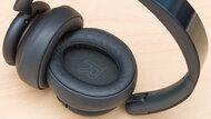 Anker Soundcore Life Q35 Wireless Comfort Picture