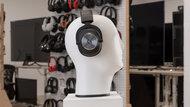 Logitech G PRO X WIRELESS LIGHTSPEED Gaming Headset Side Picture