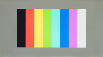 Lepow Z1 Color Bleed Vertical