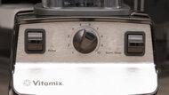 Vitamix 5300 Control Panel
