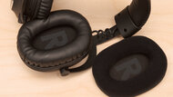 Logitech G PRO X WIRELESS LIGHTSPEED Gaming Headset Comfort Picture
