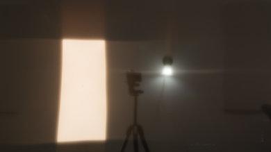 Sony X930E Bright Room Off Picture