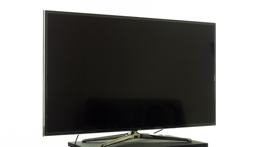 Samsung H6400 Picture