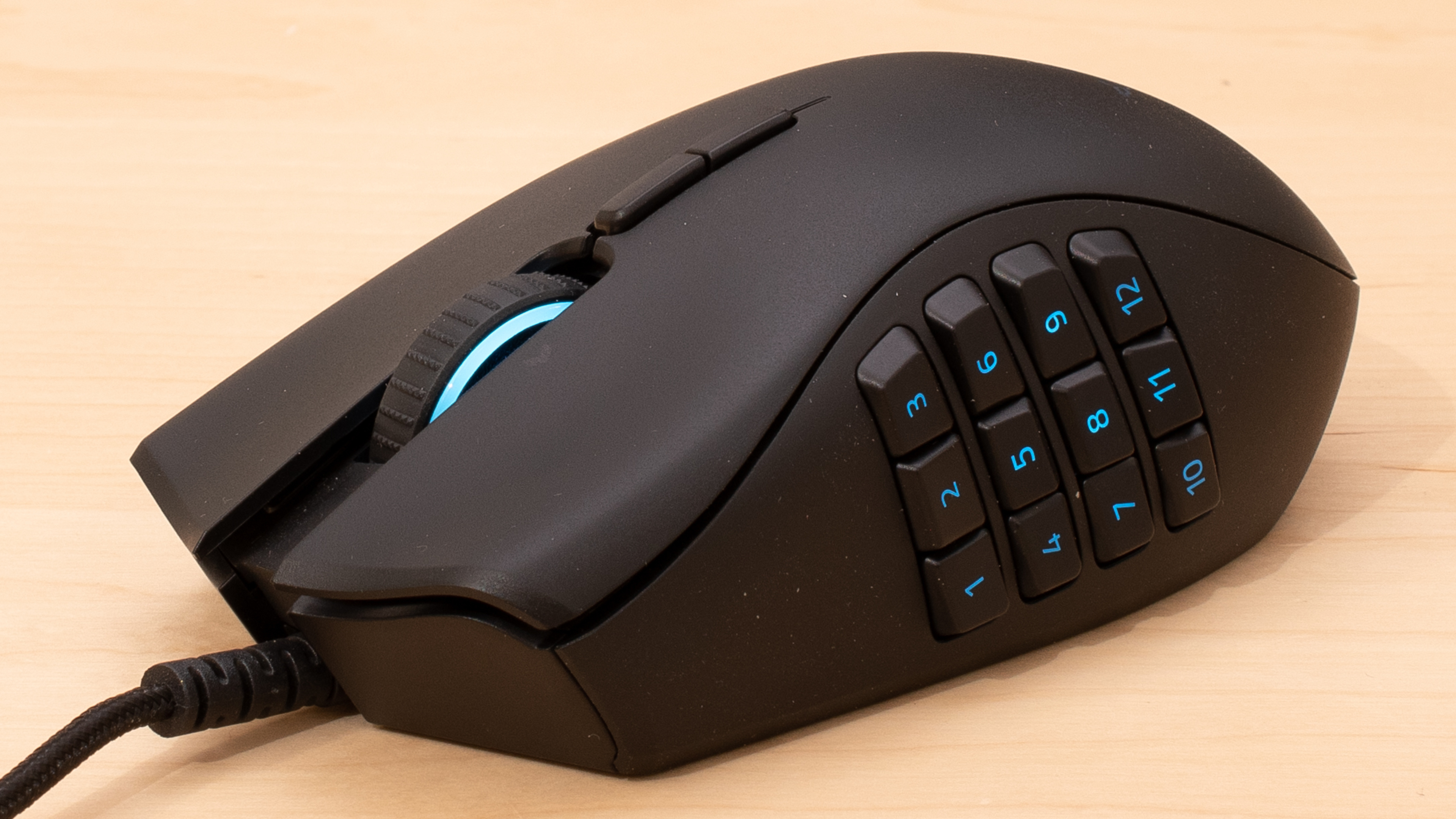 Best Gaming Mouse for PC/laptop