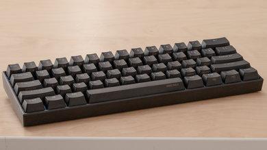 Apple wireless keyboard best buy