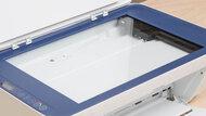 HP DeskJet 2742e Scanner Flatbed Picture