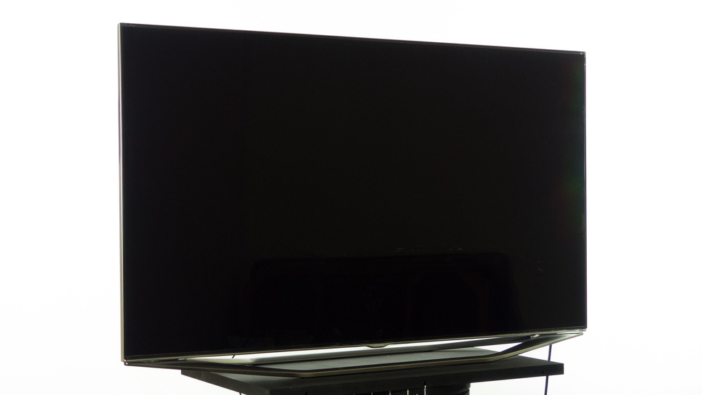 Samsung H7150 Picture
