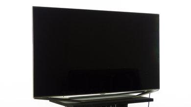 Samsung H7150 Design