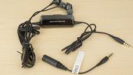 Monoprice 10799 Cable Picture