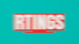 ASUS VG246H Motion Blur Picture