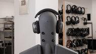 Beyerdynamic Amiron Wireless Rear Picture