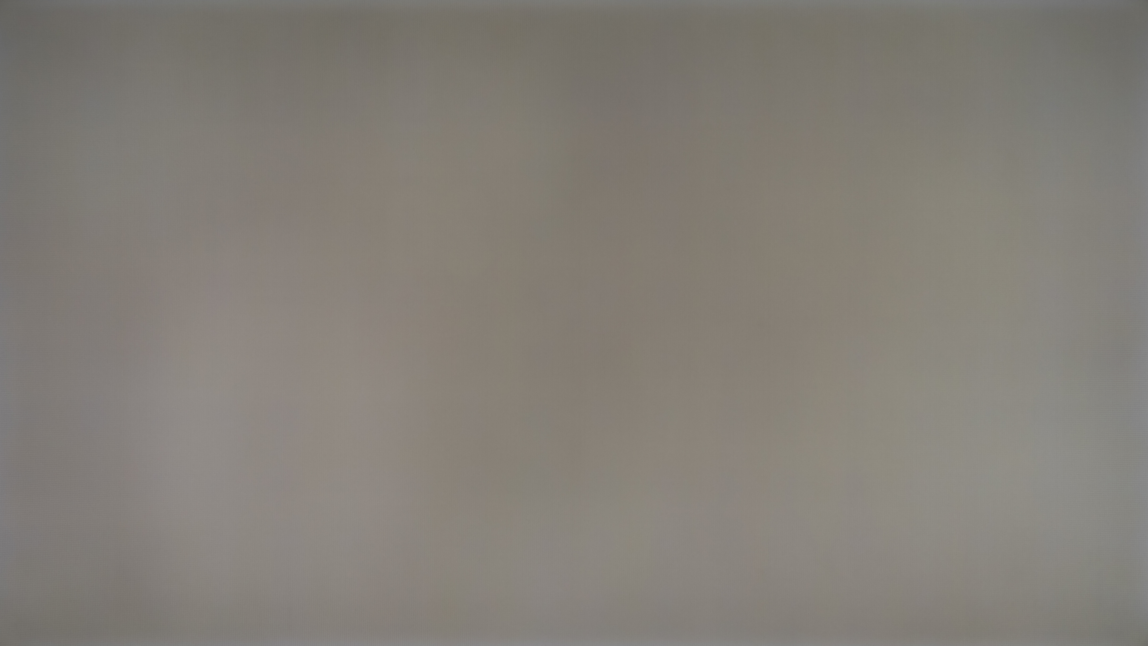 Vizio M7 Series Quantum 2019 Review (M437-G0, M507-G1 ...