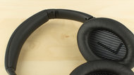 Bose SoundTrue Around-Ear II Comfort Picture