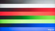 Sony X800E Gradient Picture