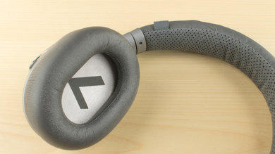 Plantronics BackBeat Pro 2 Comfort Picture