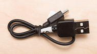 Skullcandy Sesh Truly Wireless Cable Picture
