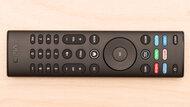 Vizio V Series 2020 Remote Picture