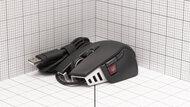 Corsair M65 RGB Elite Portability picture