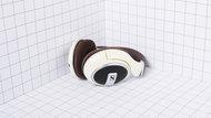 Sennheiser HD 599 Portability Picture