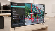 Vizio M7 Series Quantum 2019 Design Picture