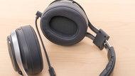 LucidSound LS31 Wireless Comfort Picture