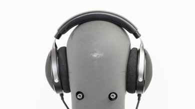 Focal Elear Stability Picture