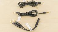 Monoprice 110010 Cable Picture