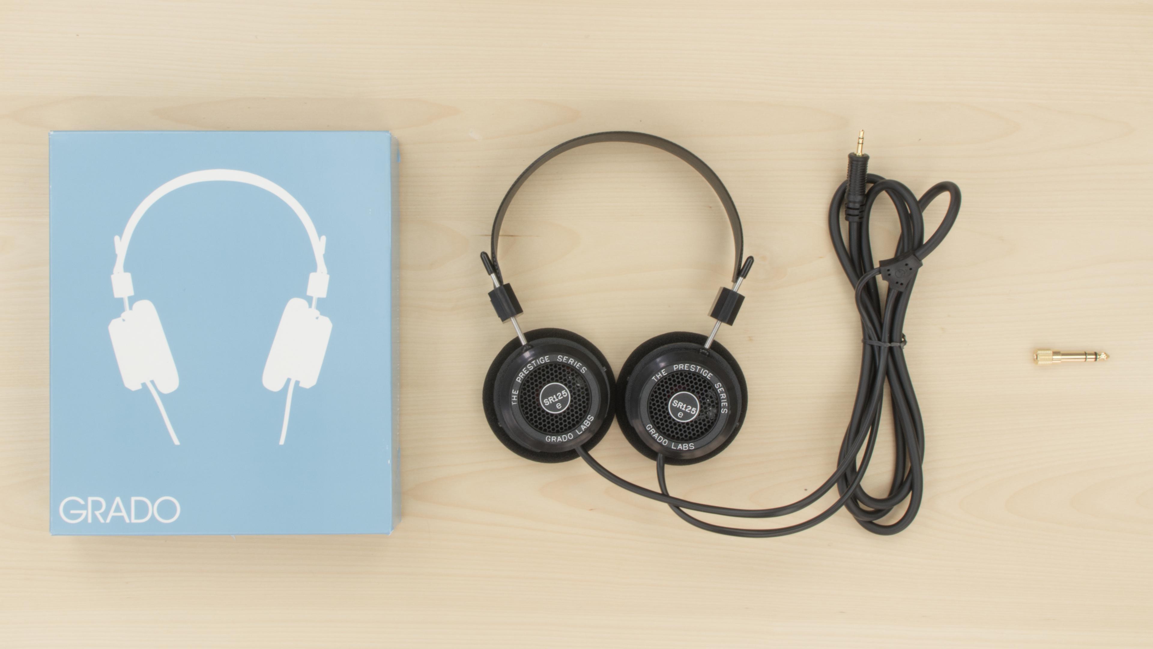 Grado Headphones Wiring Diagram Electrical Diagrams Sr125 Enthusiast U2022 Aviation Headset