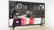LG UH6550 Design Picture