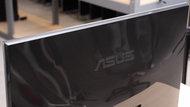 ASUS MX279HS Build Quality picture